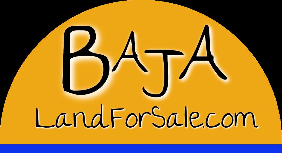 BajaLandForSale.com