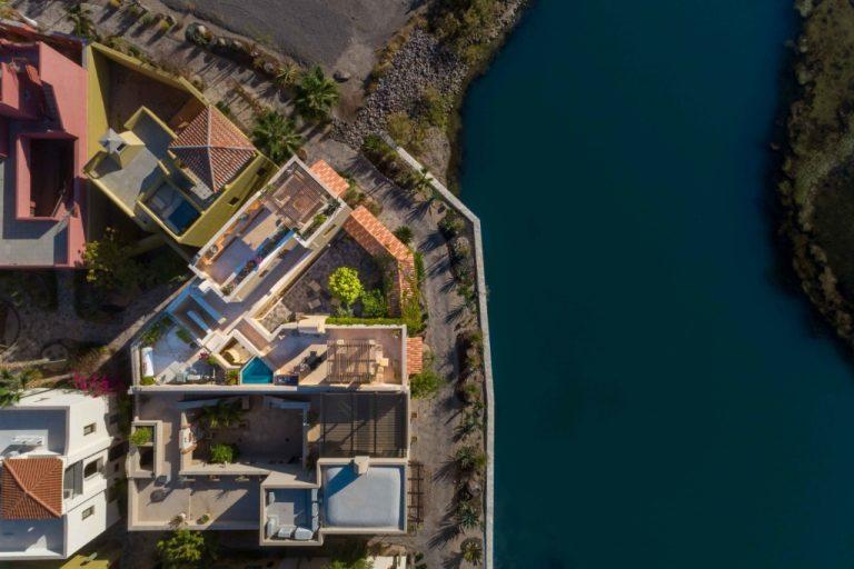 Loreto Beachfront Land For Sale