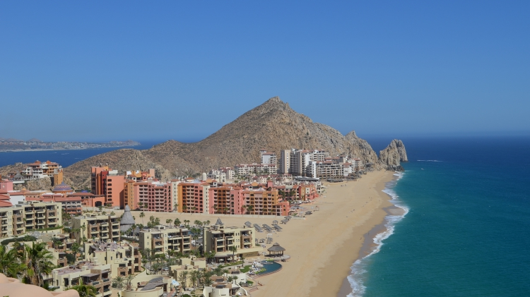 Guide to Purchasing or Renting in Baja