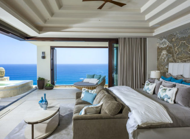 ▷ LOS CABOS Mexico PROPERTY for Sale by Owner MLS listing