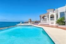 Homes For Sale In Rosarito Beach